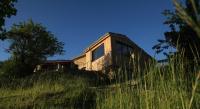 Gîte Montferrand la Fare EcoGite Provencal La Grange