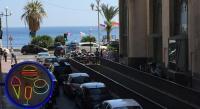 gite Cannes Nice Congrès