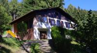 Location de vacances Leimbach Location de Vacances Un Air D'alsace