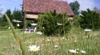 Location de vacances Montfaucon Gîte Entre Sarlat Et Rocamadour 46