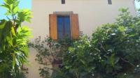 Location de vacances La Bastide de Lordat Location de Vacances Seasonal Apartment Victor Hugo