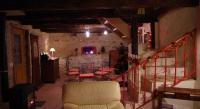 tourisme Saint Antonin Noble Val La Prade Basse