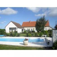 Location de vacances Châtillon Location de Vacances Chambre Heloise
