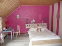 Gîte Montmarault Gîte Le Moulin Berthon
