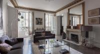 gite Paris 2e Arrondissement onefinestay - Montmarte-South Pigalle private homes II