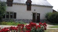 Location de vacances Saint Maugan Perrault Gites
