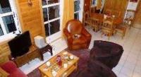 tourisme Crest Voland Rental Villa Hameau Chalets VI - Flaine