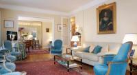 tourisme Boulogne Billancourt Apartment Trocadéro - 4 adults