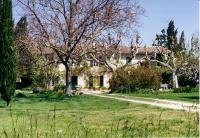 gite Aix en Provence LAURON - N° 930847