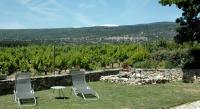 Location de vacances Villars Location de Vacances Les Granges