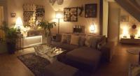 gite Cabourg Bienvenue chez Maxime