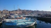 Location de vacances Marseille 3e Arrondissement Location de Vacances Le Saint Charles