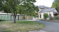 Gîte Saint Maurice la Fougereuse Gite L'ancienne Ecole