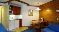 gite Villarembert Rental Apartment Athamante - Valmorel V