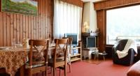 tourisme Le Grand Bornand Rental Apartment Caribou - Le Grand-Bornand