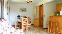 gite Le Grand Bornand Rental Apartment Catalpa - Le Grand-Bornand