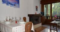 gite Saint Jean de Sixt Rental Apartment Charme - Le Grand-Bornand