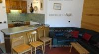 tourisme Villarembert Rental Apartment Cheval Blanc - Valmorel I