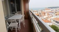 gite Hendaye Rental Apartment Corsaires - Biarritz