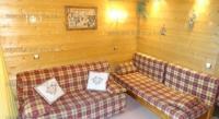 gite Peisey Nancroix Rental Apartment Cristallin - Valmorel II
