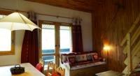 gite Saint Martin de Belleville Rental Apartment Lauzes - Valmorel