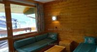 tourisme Saint Pancrace Rental Apartment Pierrer - Valmorel