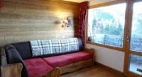 gite Les Allues Rental Apartment Pierrer - Valmorel I