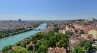 tourisme Neuville sur Saône Appart' Belvedere