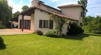 Holiday Home Domaine Des 7 Châteaux-Holiday-Home-Domaine-Des-7-Chateaux