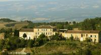 Location de vacances Arzens Location de Vacances Domaine des Jasses
