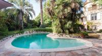 gite Nice Villa De Caractère Entre Nice Et Cannes