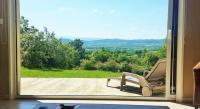 tourisme Molières sur Cèze Holiday home Mazet de Languedoc et Ardeche