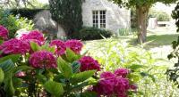 Location de vacances Maysel Location de Vacances B-B Relais De La Haute Pommeraie