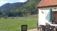 Location de vacances Metzeral Location de Vacances Chalet Retournemer