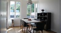 Appartement Mardrus-Appartement-Mardrus