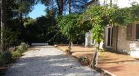 gite Saint Tropez Villa Beauvallon
