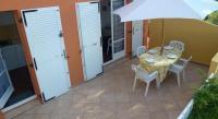 gite Agde Cap d'Agde Location