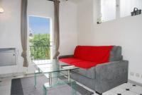 Apartment Saint-André - Saint Germain - 3 persons-Apartment-Saint-Andre-Saint-Germain-3-persons