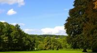 Location de vacances Germigny sous Coulombs Location de Vacances La Volière du Saulsoy