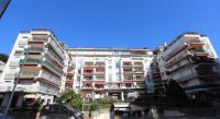 gite Nice Appartements Cannes Centre : Rond Point Duboys d'Angers