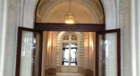 gite Paris 17e Arrondissement Louvre Vendome Suites