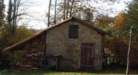 Gîte Bellac Gîte Maison - Cottage Lavaud