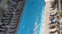 gite Antibes Apartment Port Prestige