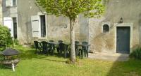tourisme Jaunay Clan 5 Bedroom House Vendee