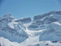 Les Berges Du Gave D'azun-Les-Berges-Du-Gave-D-azun