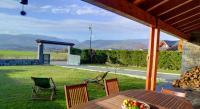 Location de vacances Estavar Location de Vacances Chalet Palau