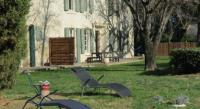 gite Arles B-B Mas Les Lecques