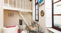 Lovely Saint Germain Studio-Lovely-Saint-Germain-Studio