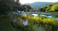 Location de vacances Alissas Gîte du Puy