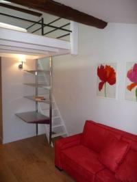 Apartment Place Bellecour-Apartment-Place-Bellecour
